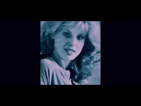 Dorothy Stratten ~ Innocent beauty