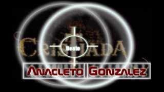 Bto.Anacleto Gonzalez.avi