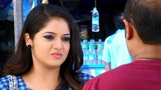 Sundari 10/08/16 EP-309   Sundari 10th August 2016 Malayalam Serial Full Episode