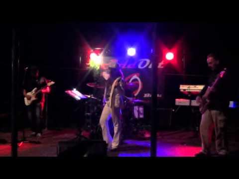 """SoldOut band - Pizzeria Pub La Torbiera """" Alice Superiore"""