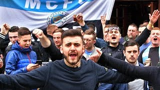 plastic fans this is why you are wrong about man city   man city vs real madrid   ucl away days