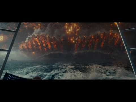 Thumbnail: INDEPENDENCE DAY: RESURGENCE