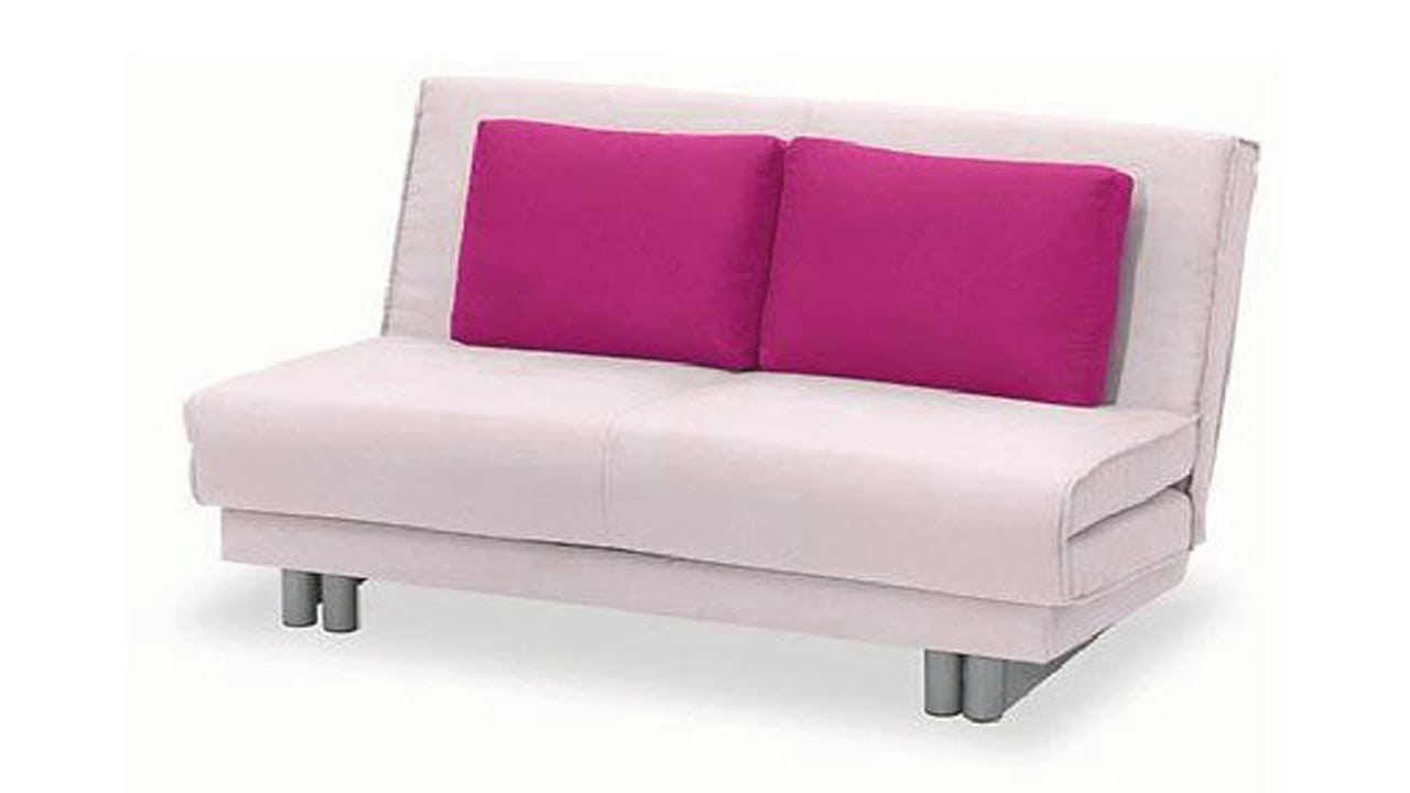 Single Sofa Beds Modern Single Sofa Bed Design Ideas For Living Room Sofa Bed Ikea Single
