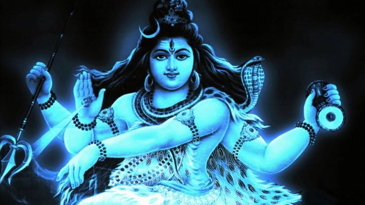 Fantastic Wallpaper Lord Shiv - maxresdefault  Pictures_806856.jpg