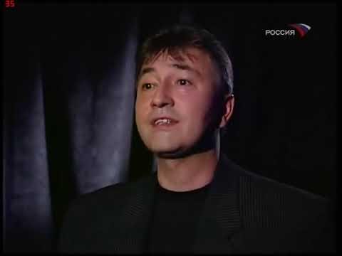 Честный детектив  Бандиты вне игры ОПГ Татары