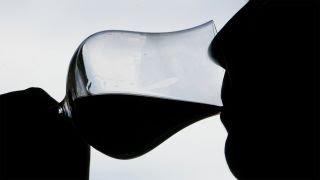 HBO documentary 'Risky Drinking' examines alcohol abuse