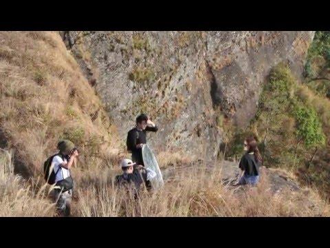 Reiek Tlang Visit, Mizoram North East India Tourist Destination