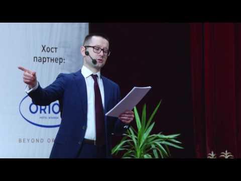 Семинар Шамиля Аляутдинова
