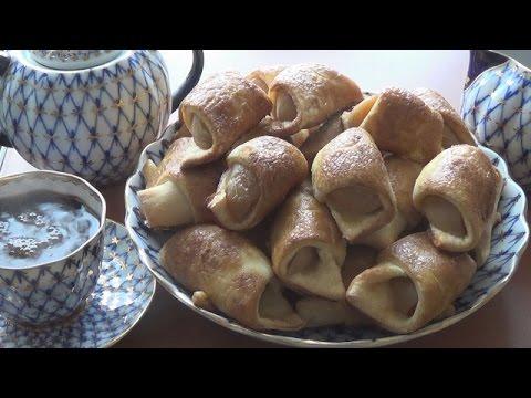 Печенье домашнее. Вкусное песочное печенье. Очень вкусное печенье с начинкой.