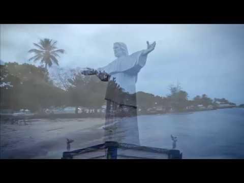 Lagu Daerah Papua - Dunia Ma Nanggi (Bahasa Biak) Mp3
