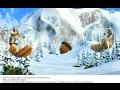 Ice Age Dawn of the Dinosaurs 2009 Full Film HD. Carlos Saldanha, Ray Romano, John Leguizamo.
