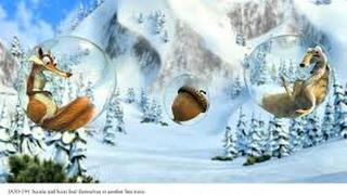 Video Ice Age Dawn of the Dinosaurs 2009 Full Film HD. Carlos Saldanha, Ray Romano, John Leguizamo. download MP3, 3GP, MP4, WEBM, AVI, FLV Juni 2017