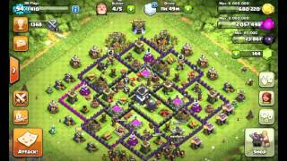 | IS FARMING DEAD? | CLASH OF CLANS RANT + I SUCK AT ATTACKING | CLASH OF CLANS GAMEPLAY |