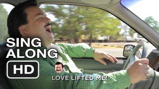 Bernie (2012) - Sing-Along - Jack Black, Richard Linklater Movie (2012) HD