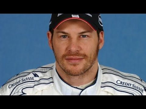 Jacques Villeneuve Biography | Career Highlight | Documentary | Interesting Facts | Interview
