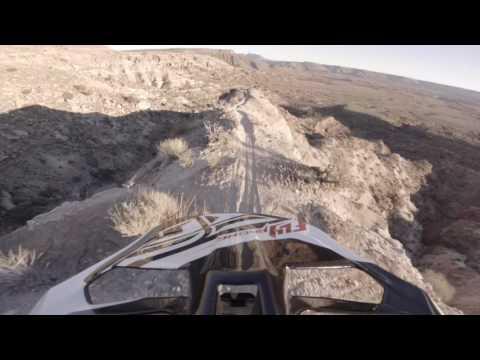 King Kong Utah - Remy Metailler