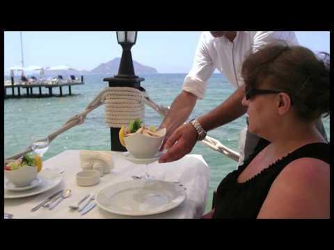 Sundance Resort Turkey