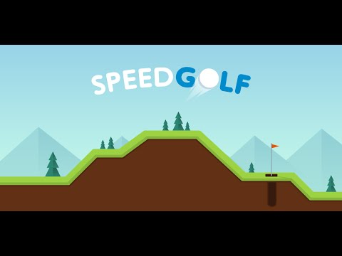 Speed Golf (Ketchapp)