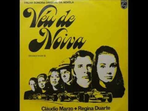 1969 Véu de Noiva The Youngsters Abertura