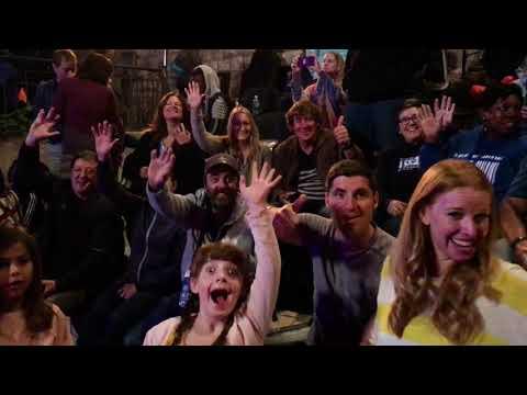 Israel 📽Virtual Tour Ep.13 Jerusalem & LIVE CONCERT Preview Footage
