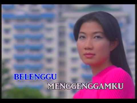Wings - Belenggu Irama High Quality