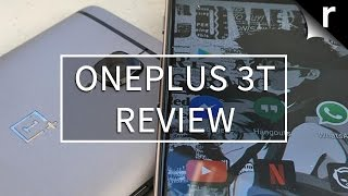 OnePlus 3T Review: In Depth