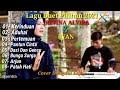 Lagu Dangdut Lawas Duet Terbaik 2021 REVINA ALVIRA Feat RYAN#Cpt.H.Rhoma Irama