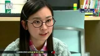 21세기 가족_김슬기 편집(1-2화)_시츄에이션 드라마 _21st century family _Kim Seulgi