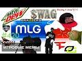 MLG Montages Игровые мемы 10 mp3
