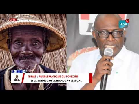 """Ndengler/ Bassirou Diomaye Faye : """" les deux grandes erreurs de Babacar Ngom...il y aura un désastre"""