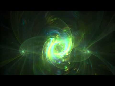 DMT: The Spirit Molecule - The DMT Experience