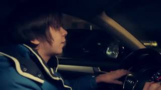 Пиздатий клип для машин