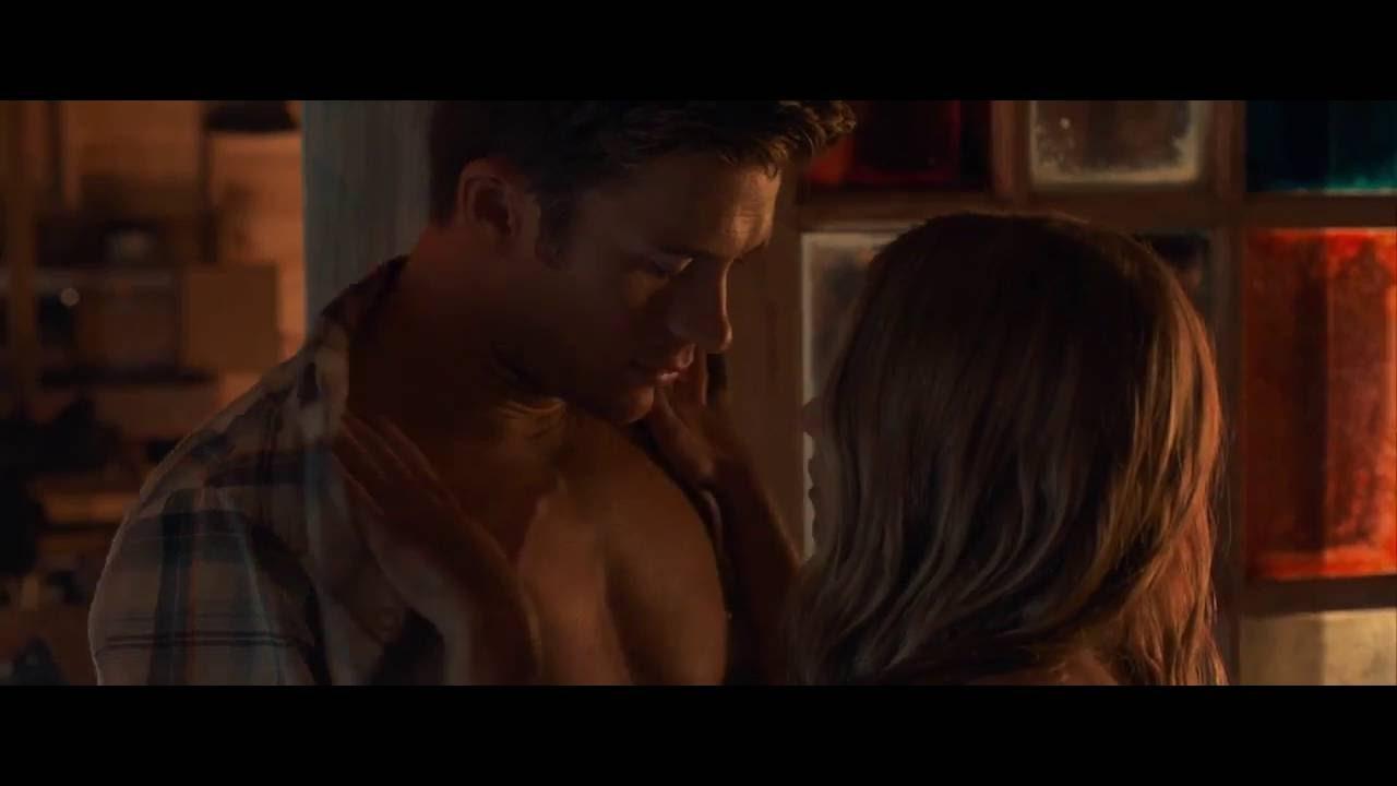 Asian sex scene video