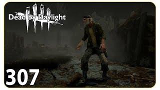 Tragischer Clown #307 Dead by Daylight - Let