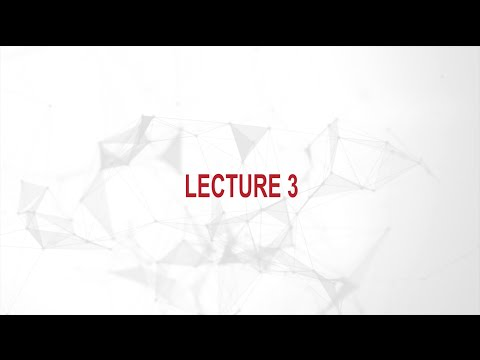 Capitalism:  Competition, Conflict and Crises,  Lecture 3:  Profit and Production