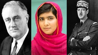 Top 10 Most Noteworthy Political Assassination Attempts