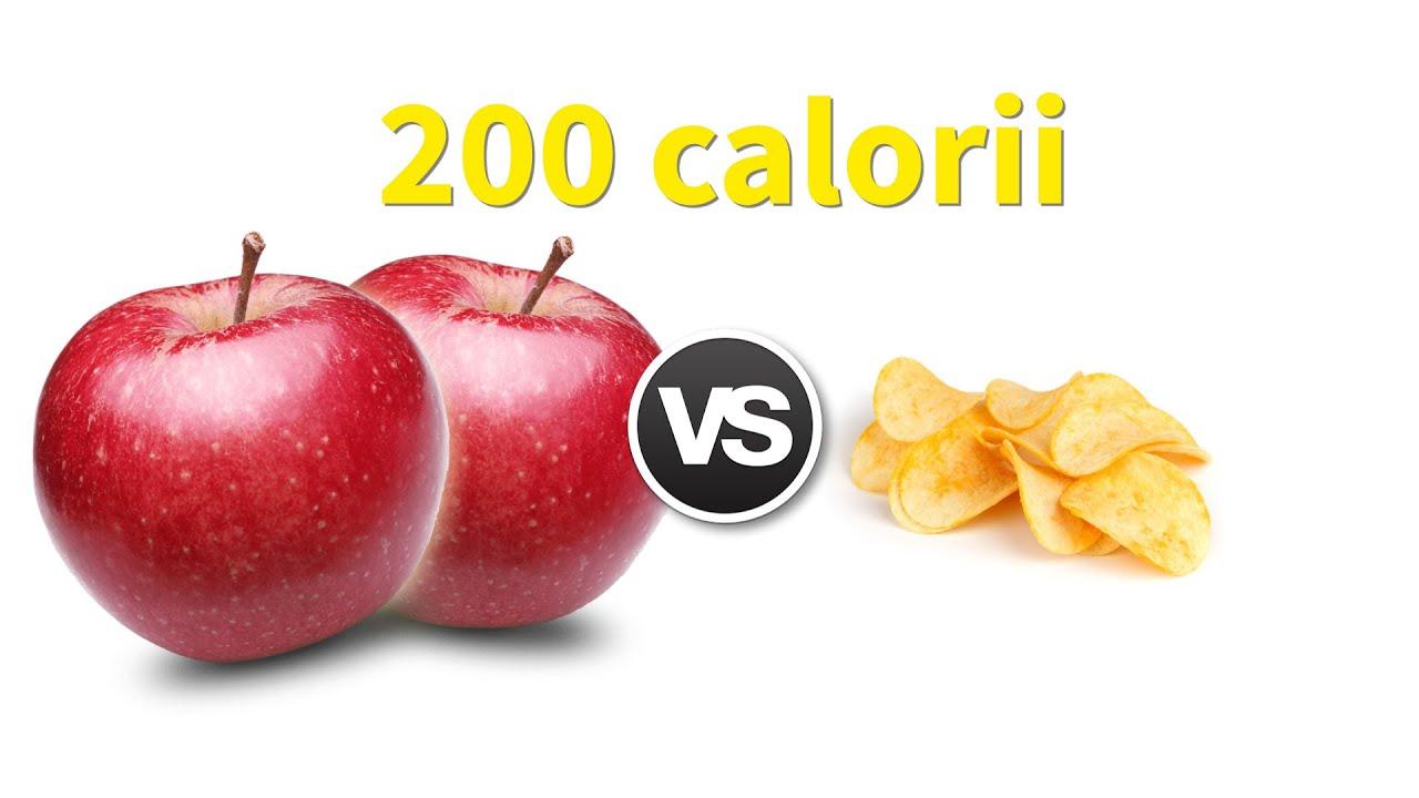 calorii 300g ciuperci)