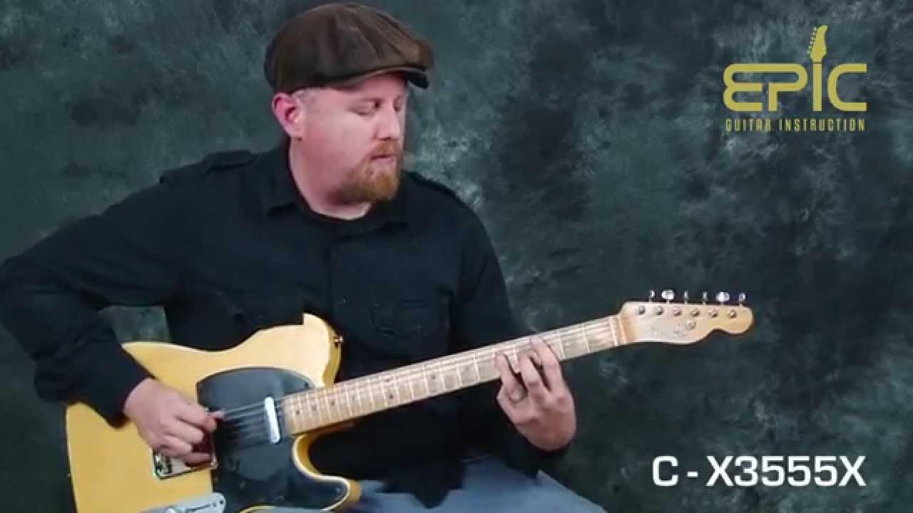 Elvis - Suspicious Minds - Acoustic Guitar Lesson Tutorial ...