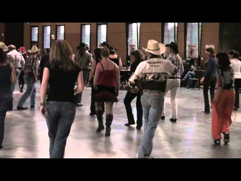 happy country girl line dance youtube. Black Bedroom Furniture Sets. Home Design Ideas