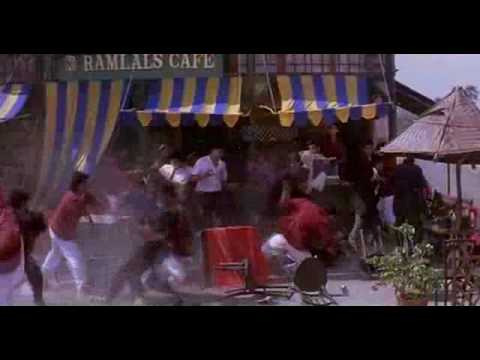 tequila--bollywood style-staring aamir khan from SANTOSH BAHEKAR.flv