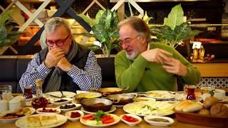 Görevimiz Yemek - Başakşehir