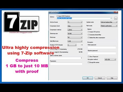 compress pdf to 1mb