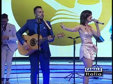 Orchestra Casadei - Ciao mare | Cantando Ballando