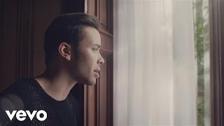 Repeat youtube video Prince Royce - Soy el Mismo