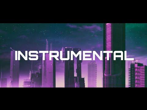 Alan Walker & Steve Aoki - Lonely (Feat. Isak & Omar Noir) (Instrumental)