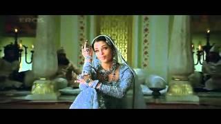Umrao Jaan Main Na Mil Sakun YouTube
