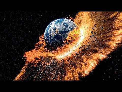ШОК!!! Это может произойти СНОВА! Ужасная сенсация потрясла мир 17.02.2020