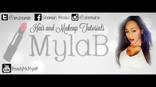 I'M BACK | Aliexpress Hair Haul Review (Longqi Beauty Hair, Ula Hair Update, Queen Hair)