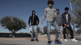 Migos Slippery Feat Gucci Mane Dance Audio Shot By Ajmoney1041