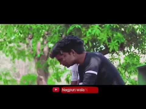 Has Mat Pagli Pyar Ho Jayega New Song Bhojpuri